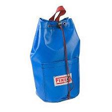 Fixe Materialsack 6L