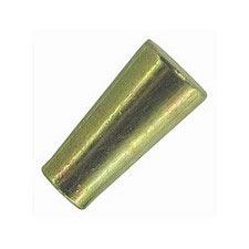 Petzl cône expansion pour cheville autoforeuse 8 mm