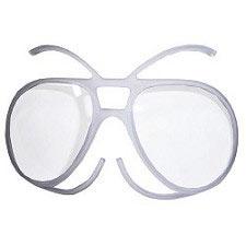 Julbo Clip Optique Masque