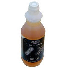 Beal ROPE CLEANER