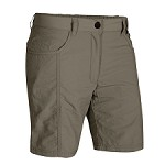 Salewa Luni Dry Shorts W