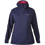 Berghaus Stormcloud Shell Jacket AF W