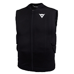 Dainese Flexagon Waitcoat Jr
