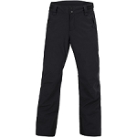 Peak performance Anima Pants W