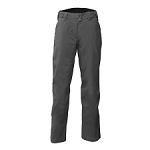 Phenix Orca Waist Pants W