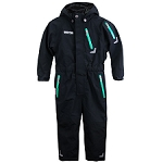 8848 ALTITUDE Airwolf Min Suit