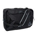 Ternua Travel Shoulder Bag 28