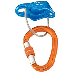Camp Piu 2.0 Belay Kit