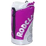 Rodcle Miraval 32 L W