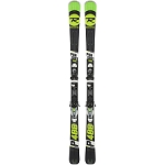 Rossignol Pursuit 400 Carbon + NX12 Konect