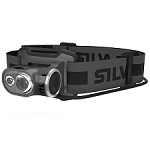 Silva Cross Trail 3X USB