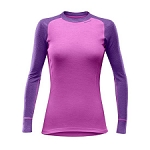 DEVOLD Active Vision Shirt W
