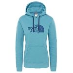 The North Face Drew Peak Pullover Hoodie W