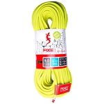 Fixe Monkey SPD 9,0 mm x 70 m Full Dry