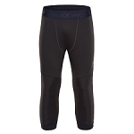 BLACK YAK Mewati Pants