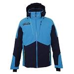 Phenix Formula GT Jacket