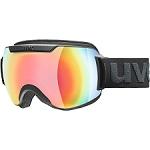 Uvex Downhill 2000 FM S3