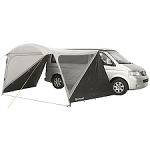 Outwell Touring Shelter