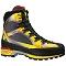 La Sportiva Trango Cube Gtx - Yellow/Black