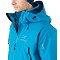 Arc'teryx Beta LT Jacket - Foto de detalle