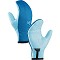 Arc'teryx Delta Mitten W - Adriatic Blue