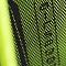 Osprey Syncro 15 - Photo of detail