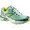 Salomon Wings Pro 2 W - Lucite Green