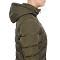 The North Face Gotham Jacket W - Photo de détail