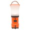 Black Diamond Voyager Lantern - Vibrant Orange