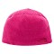 The North Face Bones Beanie - Luminous Pink