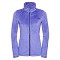 The North Face Osito 2 Jacket W - Starry Purple