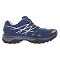 The North Face Hedgehog Fastpack GTX - Estate Blue/Cosmic Blue