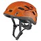 Mammut Rock Rider - Orange/Smoke