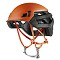 Mammut Wall Rider - Orange