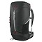 Mammut Creon Guide 35 L - Black