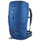 Mammut Creon Guide 35 L - Dark Cruise