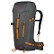 Mammut Trion Tour 35+7L - Smoke