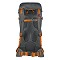 Mammut Trion Tour 35+7L - Photo of detail