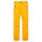 The North Face Ravina Pant - Cone Orange