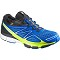 Salomon X-Scream 3D GTX - Blue/Black