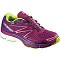 Salomon X-Scream 3D GTX W - Mystic Purple