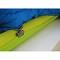 Vaude Alpstein 450 Down - Photo of detail