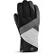 Dakine Bronco Glove - Carbone