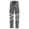 The North Face L5 Pant - FYX TNF Black/Vaporous Grey
