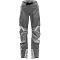 The North Face Summit L5 Pant W - FYX TNF Black/Vaporous Grey