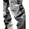 The North Face L5 Pant W - Photo de détail