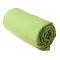 Sea To Summit Drylite Towel L - Lime