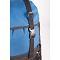 Sea To Summit Field Repair Buckle-25 mm Side Release 1P - Detail Foto