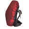 Sea To Summit Ultra-Sil Pack Cover Large - Red