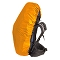Sea To Summit Ultra-Sil Pack Cover XSmall - Yellow